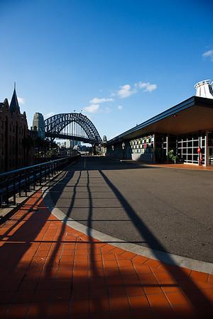 Sydney 06