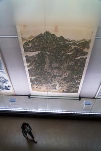 Taipei-21