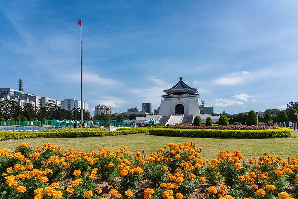Taipei-08