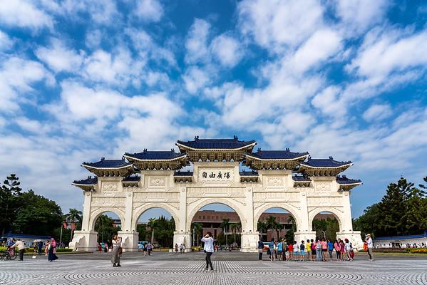 Taipei-01