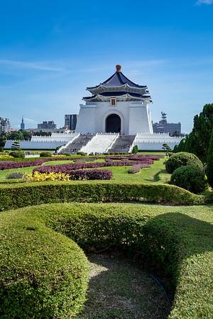 Taipei-07