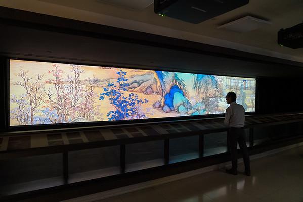 Taipei-15