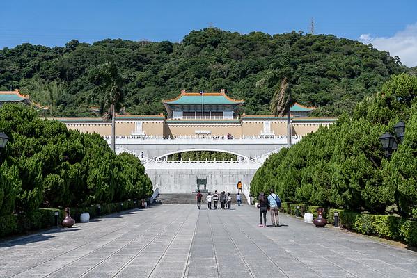 Taipei-12