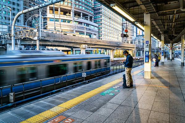 Tokyo-01