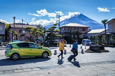 Mt Fuji-11