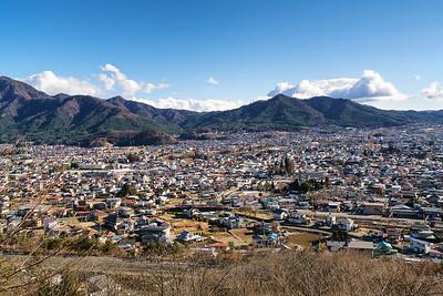 Mt Fuji-14