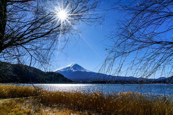 Mt Fuji-02