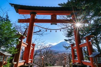 Mt Fuji-12