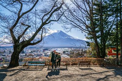 Mt Fuji-13