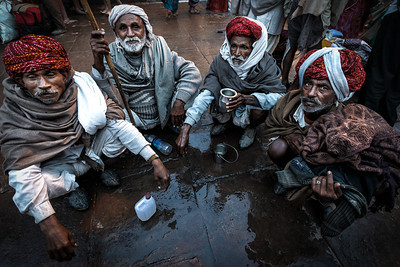 Varanasi 03