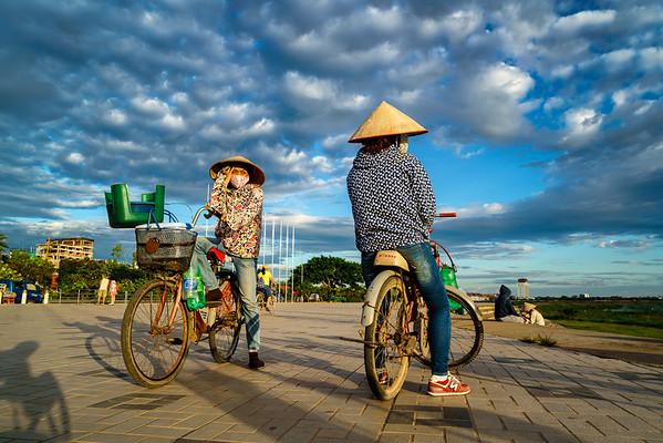 Vientiane 02