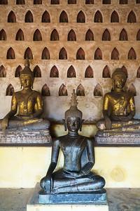 Vientiane 18