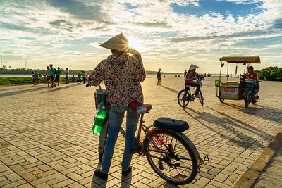 Vientiane 03