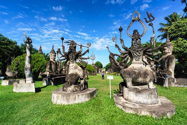 Vientiane 11