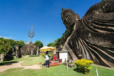 Vientiane 13