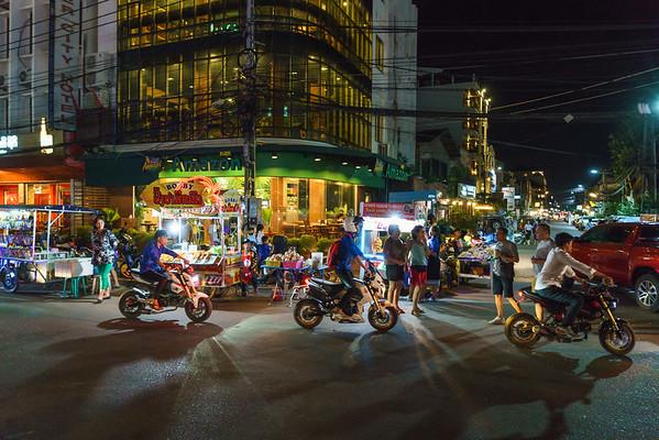 Vientiane 07