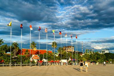 Vientiane 01