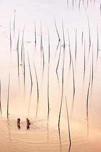 Fujian 09