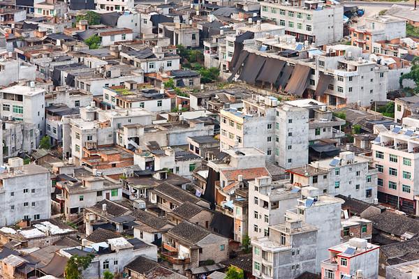 Fujian 19