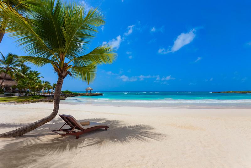 Cap Cana, Dominican Republic