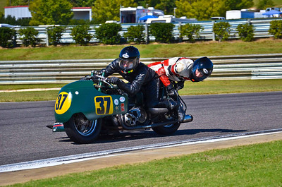 BARBER_VINTAGE_FESTIVAL_ON_THE_TRACK_10072011_013