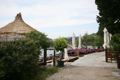 Croatia, the most romantic travel destination.