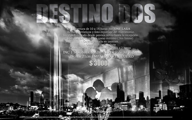 Destino PH-D Rooftop MANHATTAN NY