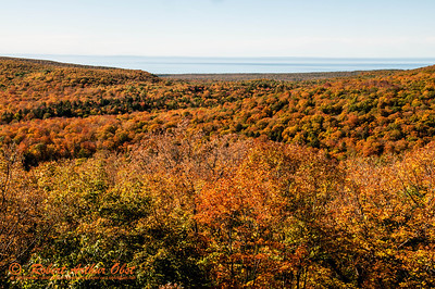 DWS.SAPP_6271_USA.MI.UP.Ontonagon.PorcupineMountainsWildernessSP.SummitPeakScenicArea.AutumnViewFromTower-B  (DSC_6265.NEF)