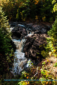 LI-Waterfalls_6382_MAT.RORP.P4.USA.WI.Mellen.CopperFallsStatePark.BadRiver.CopperFalls.Autumn-B  (DSC_6382.NEF)