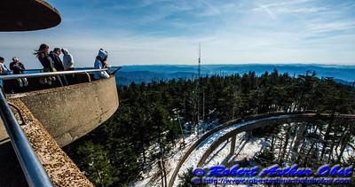 Obst FAV Photos Nikon D800 Destinations Wild Scenic National Parks 6983
