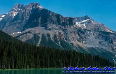 DWS-NPAM_8369_ATO.WestUSACanada2014-CAN.BC.Field.YohoNationalPark.CanadianRockies.EmeraldLake.Canoe-B (DSC_8369.NEF)