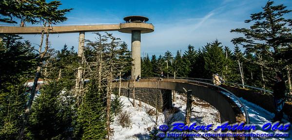 Obst FAV Photos Nikon D800 Destinations Wild Scenic National Parks 6986