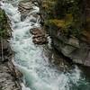 DWS-NPAMAF_8125_ATO.WestUSACanada2014-CAN.Alberta.Jasper.JasperNP.MaligneRiverCanyon.FallingWater-B (DSC_8125.NEF )