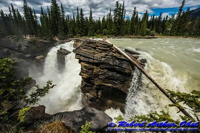 DWS-NPAMAF_8214_ATO.WestUSACanada2014-CAN.Alberta.Jasper.JasperNP.AthabascaFalls.HikersView-B (DSC_8214.NEF)