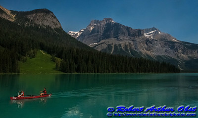 DWS-NPAM_8390_ATO.WestUSACanada2014-CAN.BC.Field.YohoNationalPark.CanadianRockies.EmeraldLake.Canoe-B (DSC_8390.NEF)