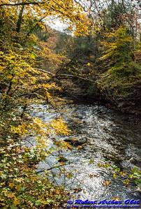 Obst FAV Photos Nikon D800 Destinations Wild Scenic National Parks Image 7023