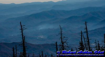 Obst FAV Photos Nikon D800 Destinations Wild Scenic National Parks Image 6968