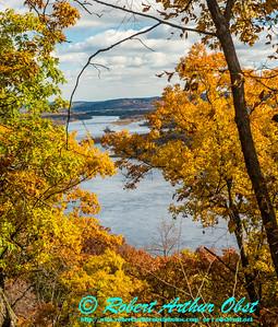 Obst FAV Photos Nikon D800 Destinations Wild Scenic Rivers Creeks Lakes Image 4244