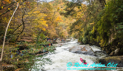 Obst FAV Photos Nikon D800 Destinations Wild Scenic Rivers Image 4859