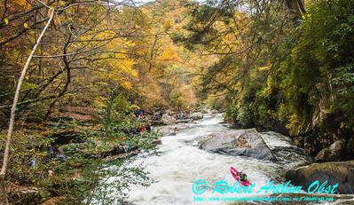 Obst FAV Photos Nikon D800 Destinations Wild Scenic Rivers Image 4859