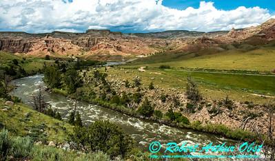 DWS-Rivers_6575_ATO.WestUSACanada2014-USA.Wyoming.Jackson.BridgerTetonNF.RuggedTerrainAlongWindRiver-B  (DSC_6575.NEF)