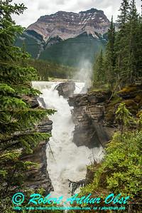 DWS-Rivers_8250_ATO.WestUSACanada2014-CAN.Alberta.Jasper.JasperNP.AthabascaFalls.HikersViewFalls-B (DSC_8250.NEF)