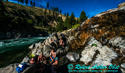 DWS-Rivers_6884_USA.ID.ATO.WestUSACanada2014-Lowman.SouthForkPayetteRiver.BoiseNF.KirkhamHotSprings.UWMadisonHoofersIdahoWithKidsAlumniKayakers.LuxuriatingInHotSprings-B (DSC_6884.NEF)