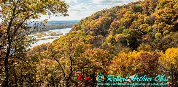 Obst FAV Photos Nikon D800 Destinations Wild Scenic Rivers Creeks Lakes Image 4208