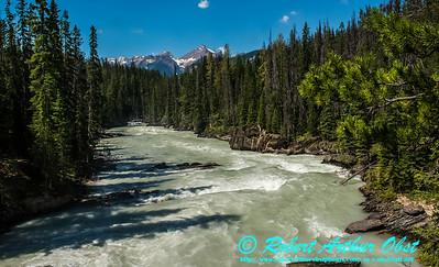 DWS-Rivers_8396_ATO.WestUSACanada2014-CAN.BC.Field.YohoNationalPark.CanadianRockies..KickingHorseRiverNaturalBridge-B (DSC_8396.NEF)