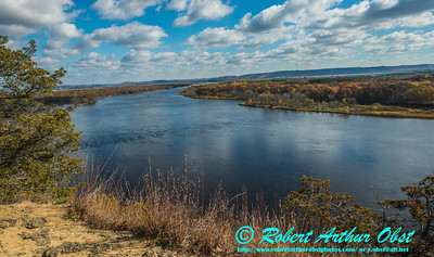 Obst FAV Photos Nikon D800 Destinations Wild Scenic Rivers Creeks and Lakes Image 4187
