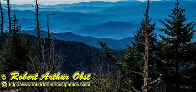 Obst FAV Photos Nikon D800 Destinations Wild Scenic Hiking Image 6988