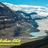 Obst FAV Photos 2014 Nikon D800 Destinations wild scenic hiking Image 8314