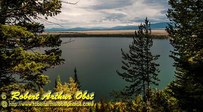 DWS-Hiking_5946_MAT-RORP.P1.USA.WY.Moose.GrandTetonNP.HikersViewOfJennyLake-B (DSC_5946.NEF)