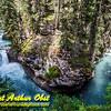 Obst FAV Photos 2014 Nikon D800 Adventure Travel Obst Images